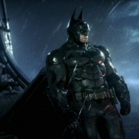 Batman-AK_03-27-14
