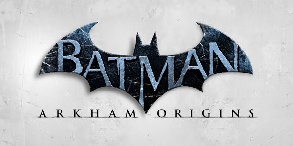 BatmanArkhamOrigins.at_-600x300