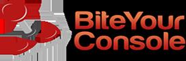 BiteYourConsole