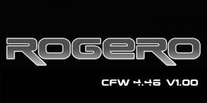 CFW446_1.00_Logo-300x150