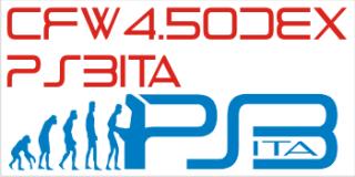 CFW450dexps3ita-320x160