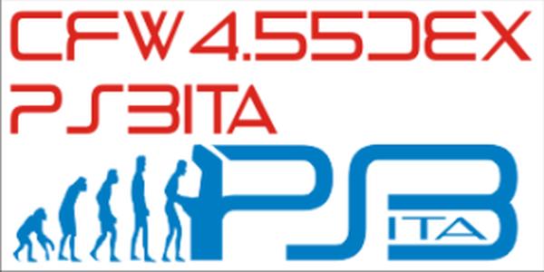 CFW455dexps3ita-320x160