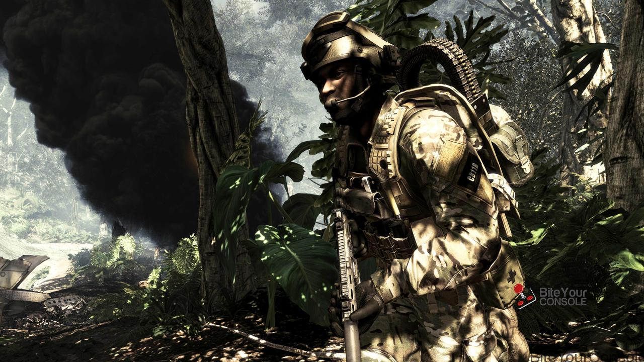 Call-Of-Duty-Ghosts-Xbox-One-1