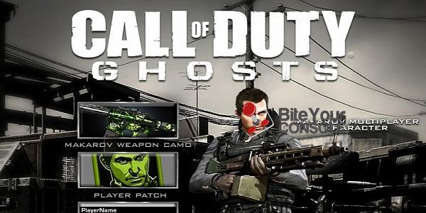 Call-of-Duty-Ghosts-Makarov-Pack-is-Official-Black-Ops-2-Also-Gets-More-Customization