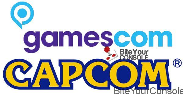 Capcom-Gamescom-2011