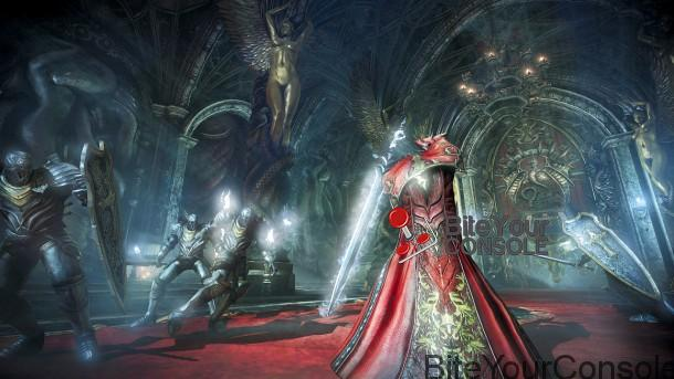 Castlevania-Lords-Of-Shadow-2-2-610x343