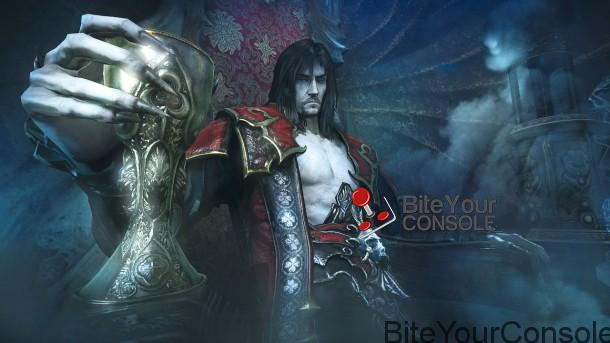 Castlevania-Lords-Of-Shadow-2-3-610x343