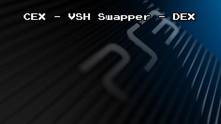Scena PS3] Rilasciato ZEUS PS3 Eboot ResignerBiteYourConsole