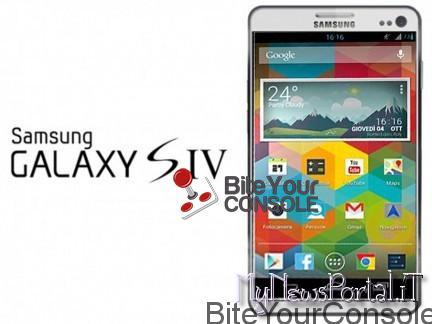 Concept-di-Samsung-Galaxy-S4-432x324