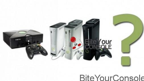 Concept-di-Xbox-720-620x350