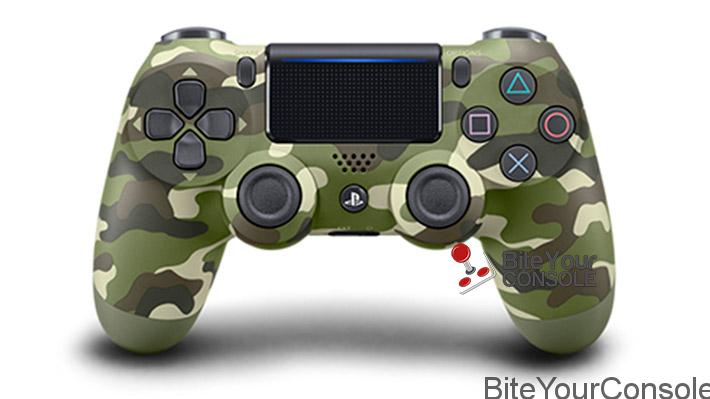 controllerps4