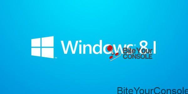 Cose-da-conoscere-su-Windows-8.1-600x300