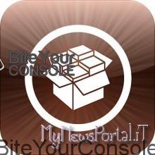 Cydia-App-Icon-220x220