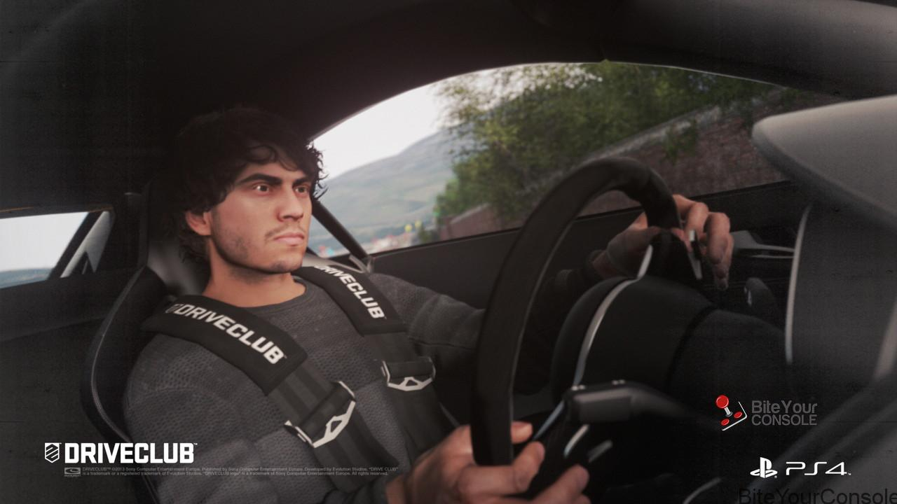 DRIVECLUB_E3_5