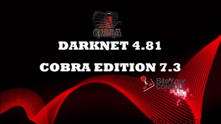 darknetcobra