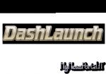 [Scena XBox360] Dashlaunch 3.05 rilasciato: aggiunto supporto alla nuova dashboard ..