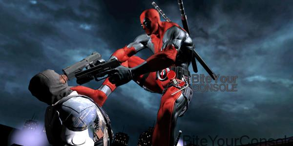Deadpool_GamesCom_Two-Are-Better-Than-One-600x300