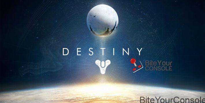 Destiny_2013_02-17-13_016-600x300