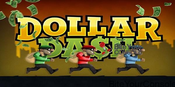 Dollar-Dash-GmP-Gaming.jpg