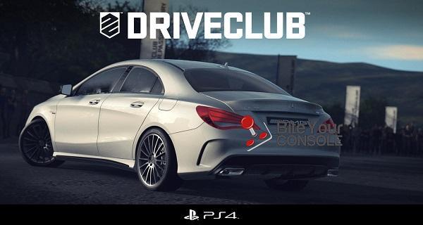 Drive-Club-PS4-Evolution1