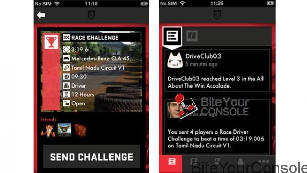 Driveclub-Companion-app-640