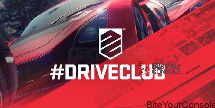 Driveclub-Termin-der-PS-Plus-Version-soll-bald-folgen