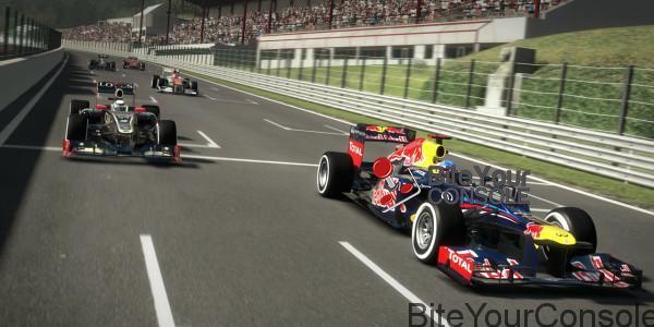 F1-2012_Spa_05-600x300