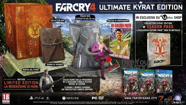 FC4_UltimateKyratEdition_ITA