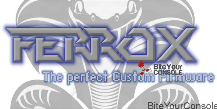 ferrox_cobra1