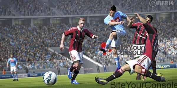 FIFA14_th-600x300