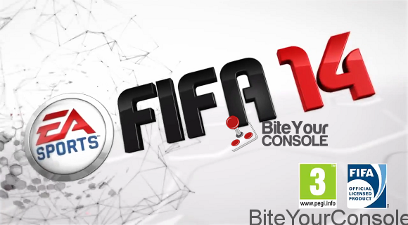 FIFA_14_Screenshot