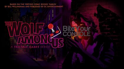 Fables_Telltale_Logo