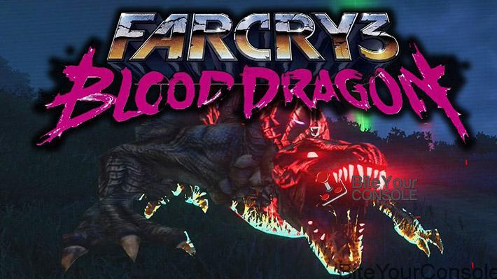 farcry3bloodragon