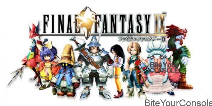 Final-Fantasy-IX-e1451611643903