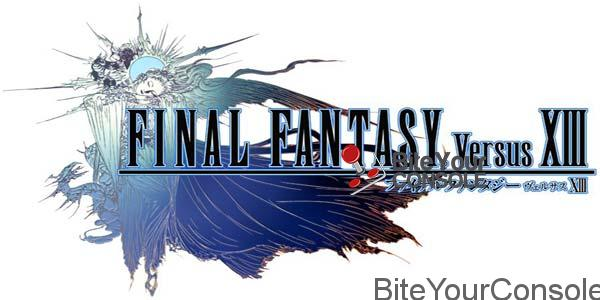 Final-Fantasy-Versus-XII