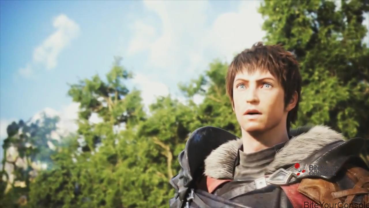 Final-Fantasy-XIV-A-Realm-Reborn-Trailer_3