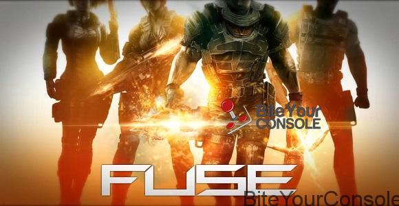 Fuse-18-minute-Gameplay-Walkthrough-video(1)(1)