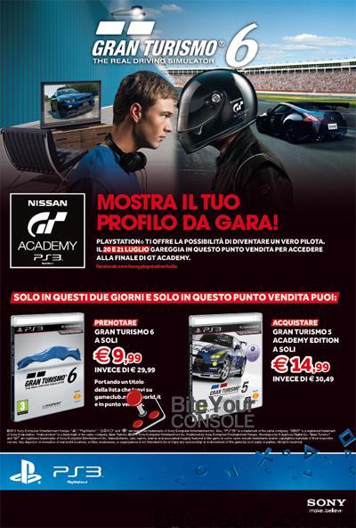 GT6-Rozzano