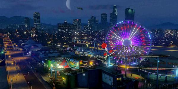 GTA-V-HD-theme-park