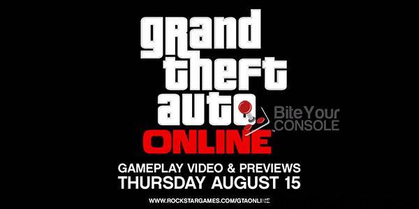 _-GTA-V-Online-Multiplayer-Reveal-_