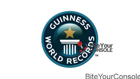 GWR-Logo main