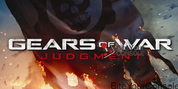 Gears-of-War-Judgment--600x300