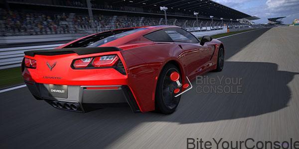Gran-Turismo-6-PS3-1