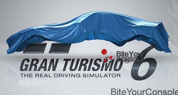 Gran-Turismo-61