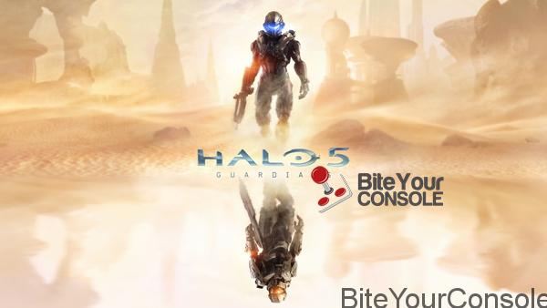 Halo-5-mirage-art