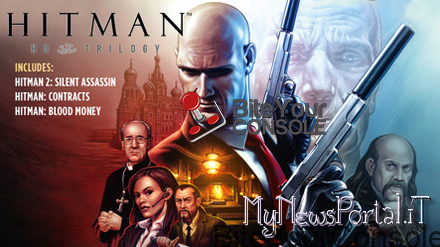 Hitman_HD_Trilogy_feature