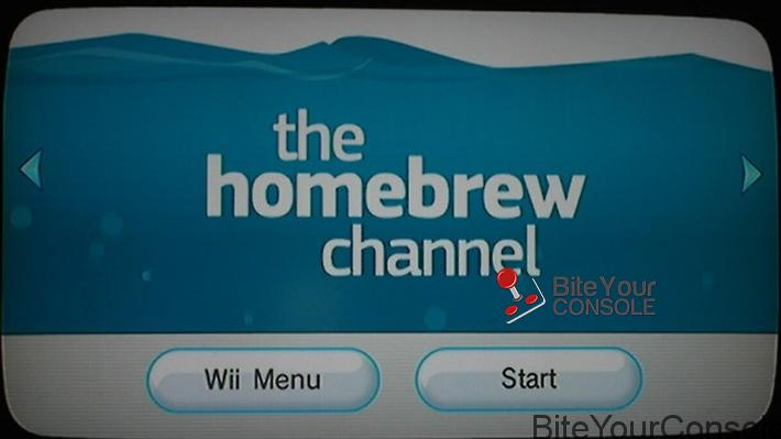 homebrewchannellaunchscreen