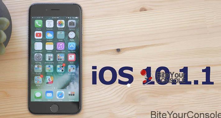 ios1011