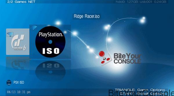 Scena Wii U] Rilasciato WiiVC Injector Script v2 2 6 [aggiornato x4