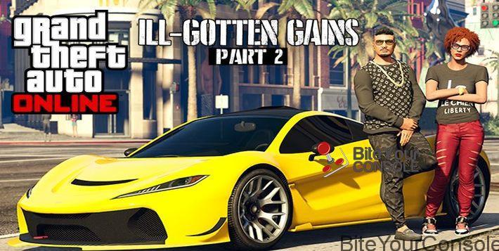 Ill-Gotten-Gains-Part-2